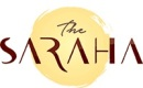 The Saraha Logo